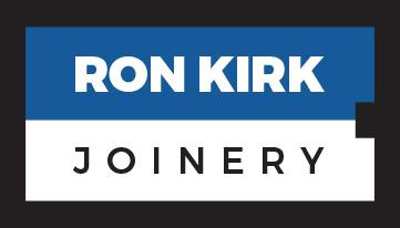 Ron Kirk Joinery LTD