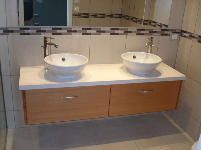 Ron Kirk Joinery Services Custom Cabinetry In Dunedin By Master Joiners